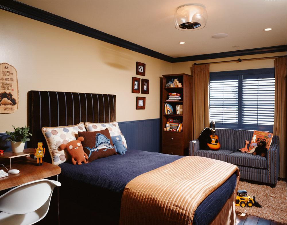boys.bedroom.design