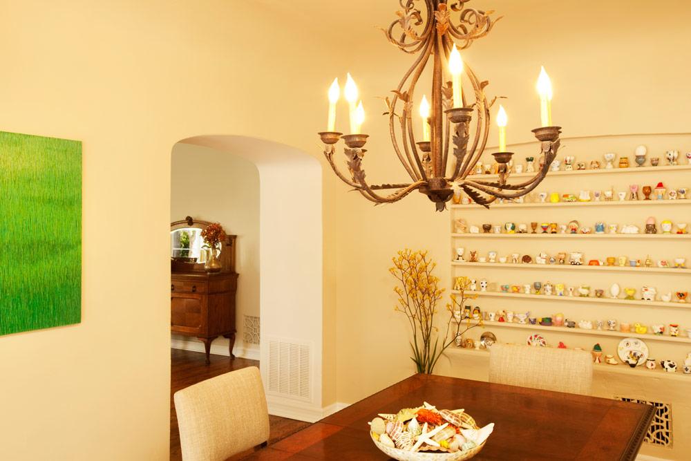 collections.shelf.diningroom.design