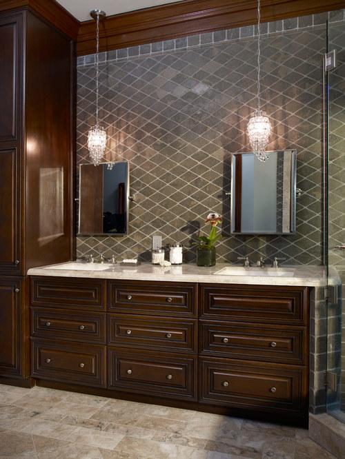 masculine.design.bathroom.luxury