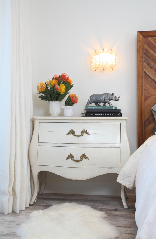 nightstand.design.bedroom.remodel