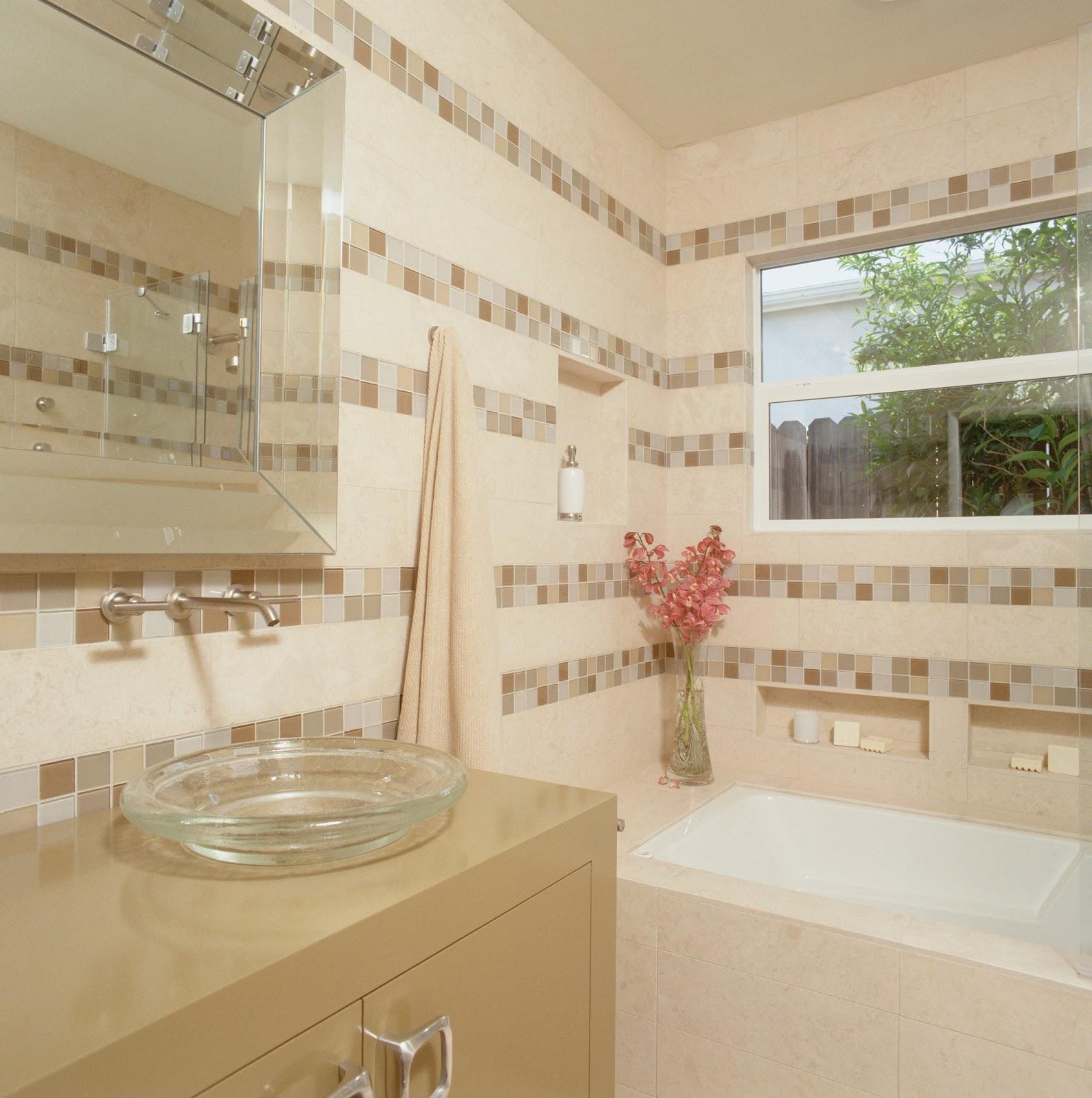 calming.bathroom.happy.remodel