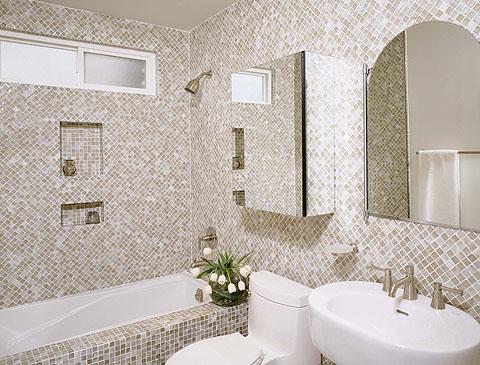 tiled.bathroom.design.jpg