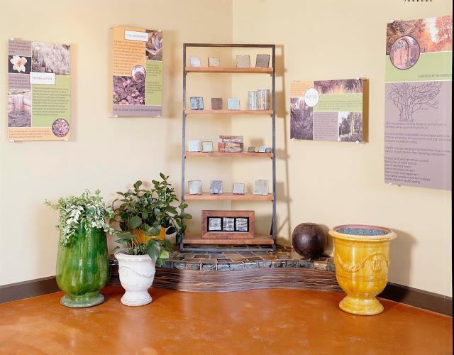 organic.sustainable.design