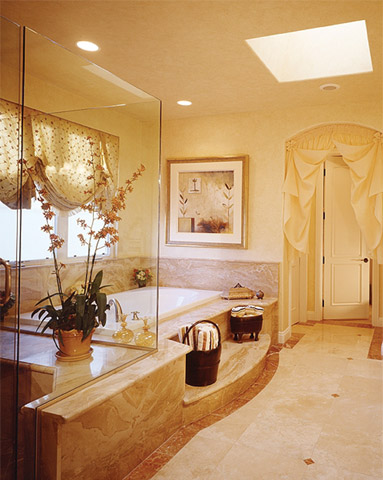 modern.luxury.master.bathroom.remodel