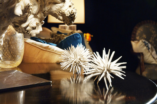 ceramic.urchins.decor