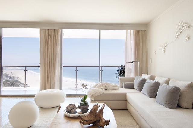 modern.luxury.remodel.organic