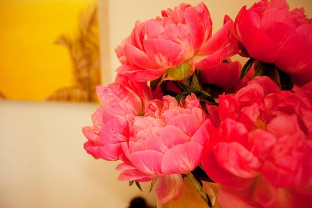 flowers.botanical