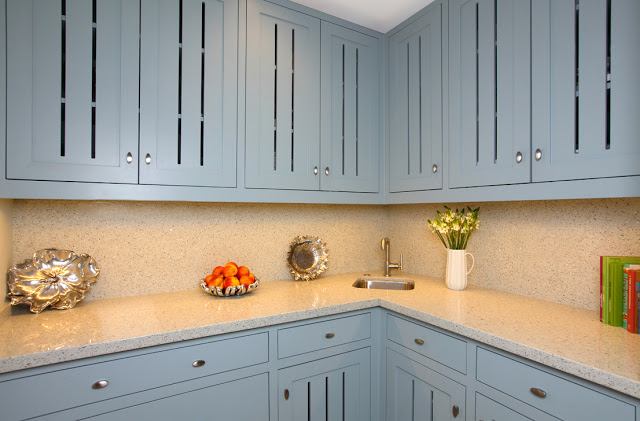 blue.country.kitchen.remodel.corner.sink