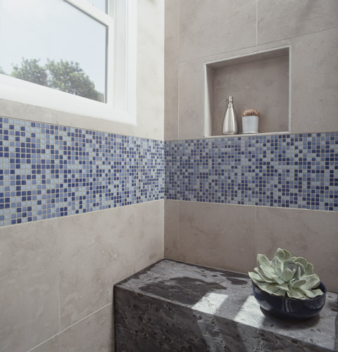 blue.modern.bathroom.remodel