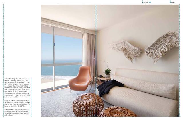 ocean.view.organic.remodel