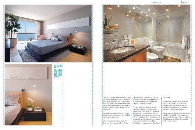 ocean.view.organic.modern.remodel.casa.international
