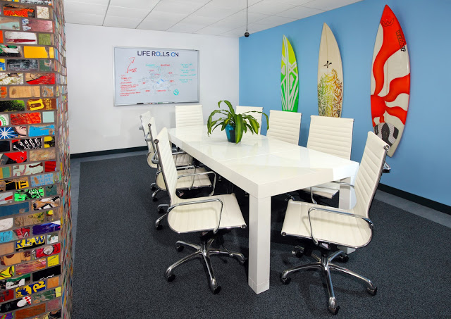 modern.boardroom.surfboards