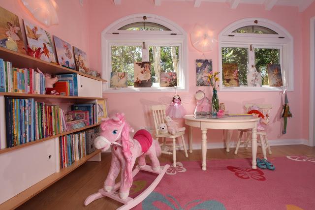 kids.room.remodel.pink