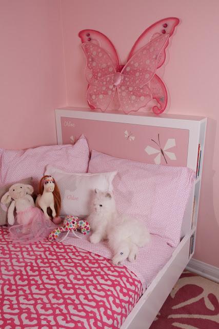 kids.storage.bed.remodel.pink
