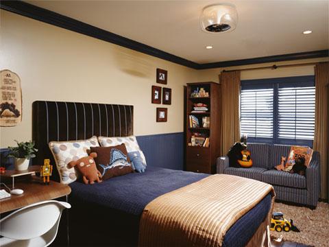 boys.bedroom.ideas.remodel
