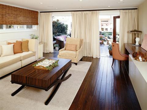 modern.luxury.livingroom.patio