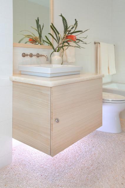 guestbathroomremodelpalisades