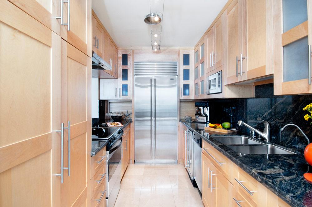 kitchen-modern-design.jpg