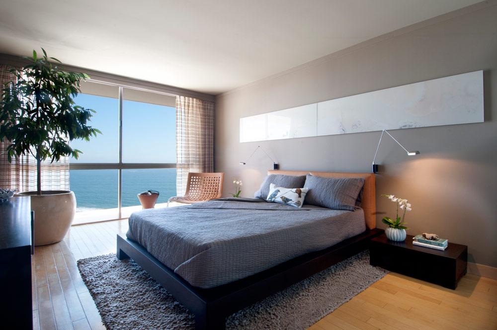 ocean-view-bedroom-design-minimal.jpg