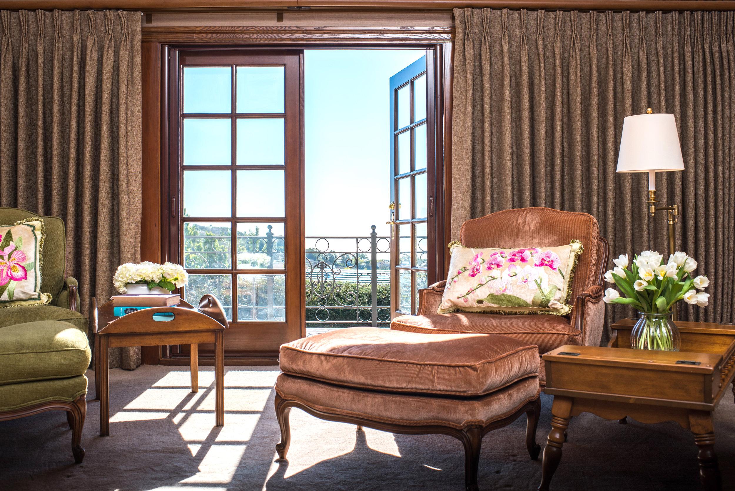 luxury.remodel.design.jpg