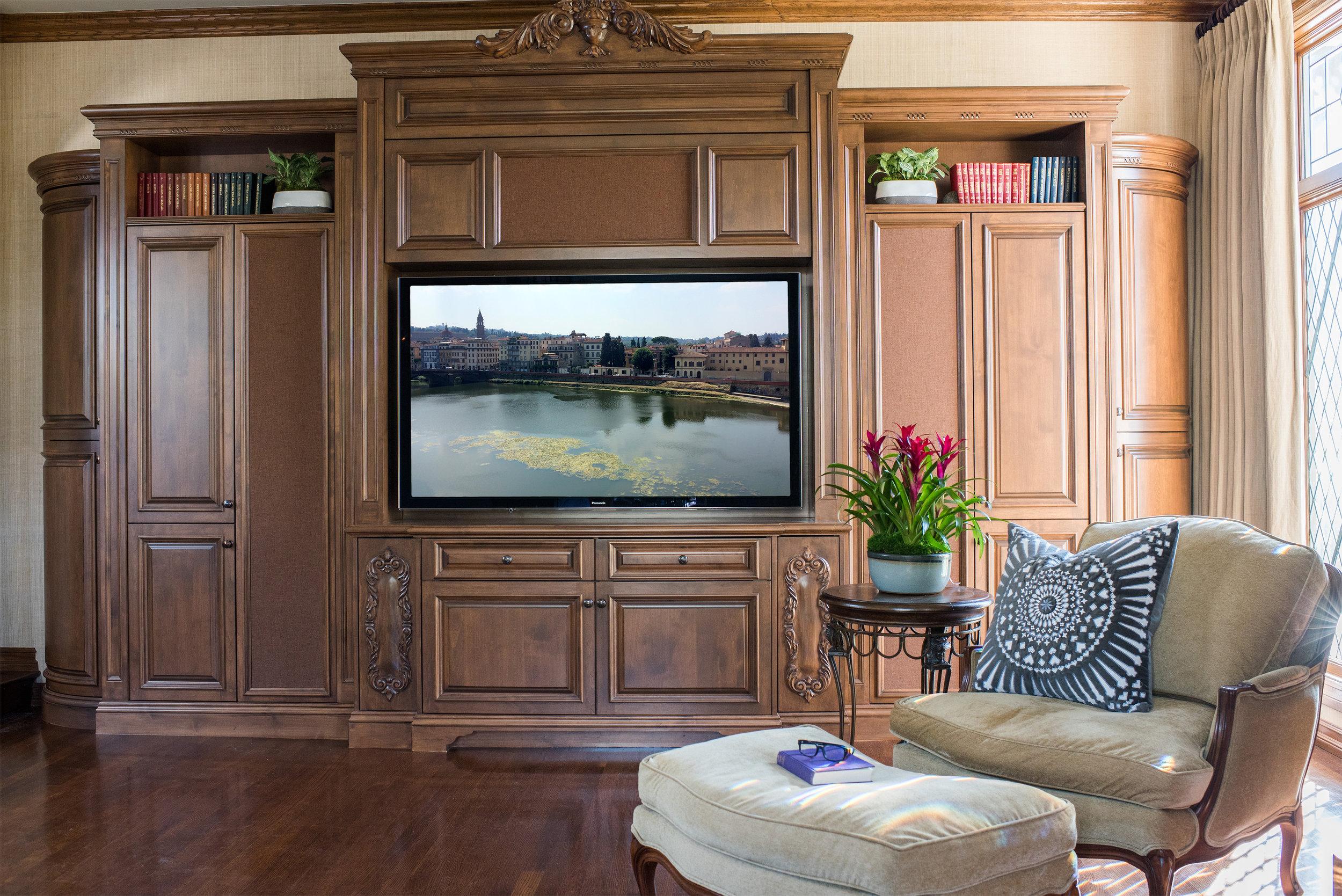 walnut.builtin.entertainment.design.storage.luxury.jpg
