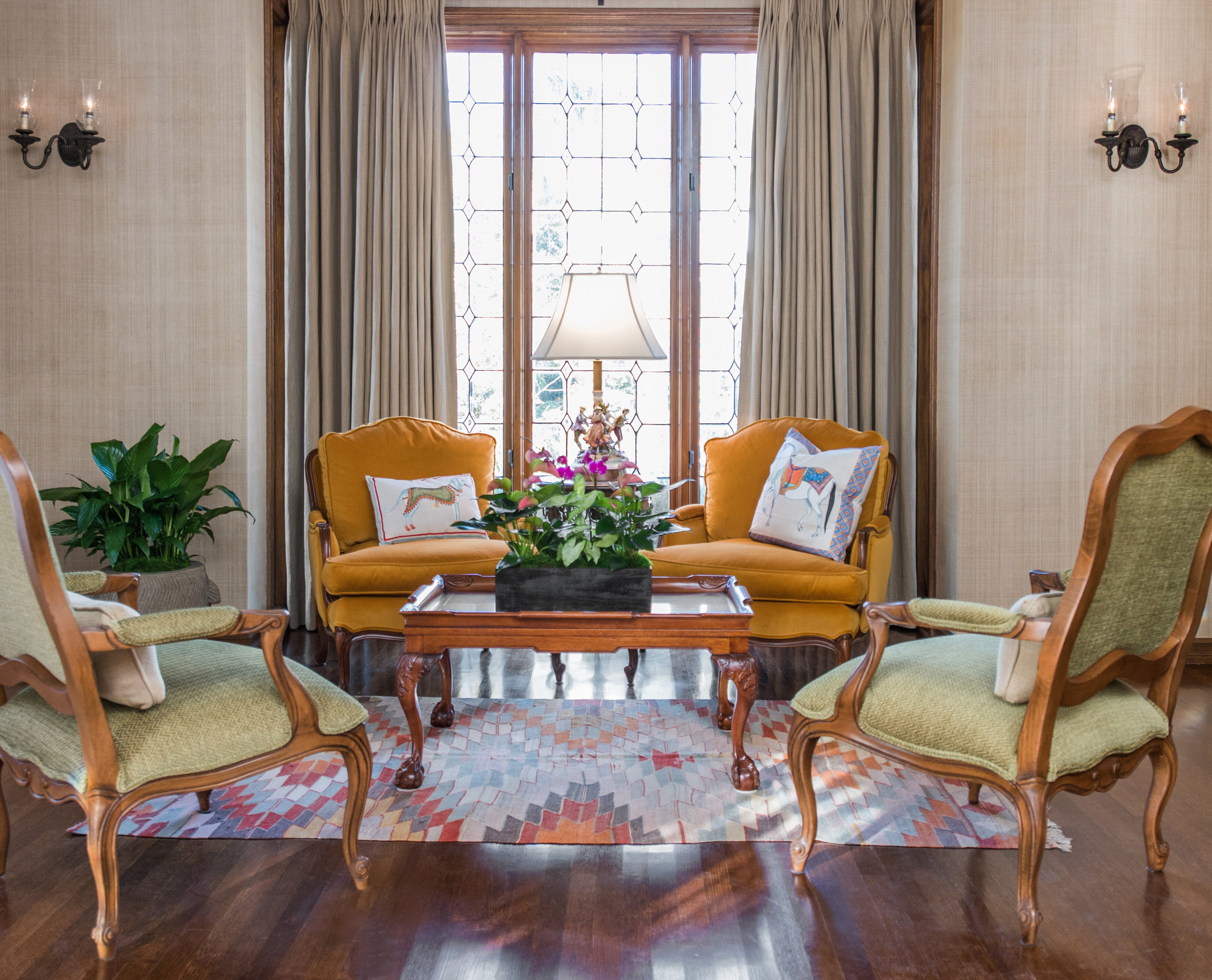 modern.meets.traditional.design.livingroom.remodel.jpg