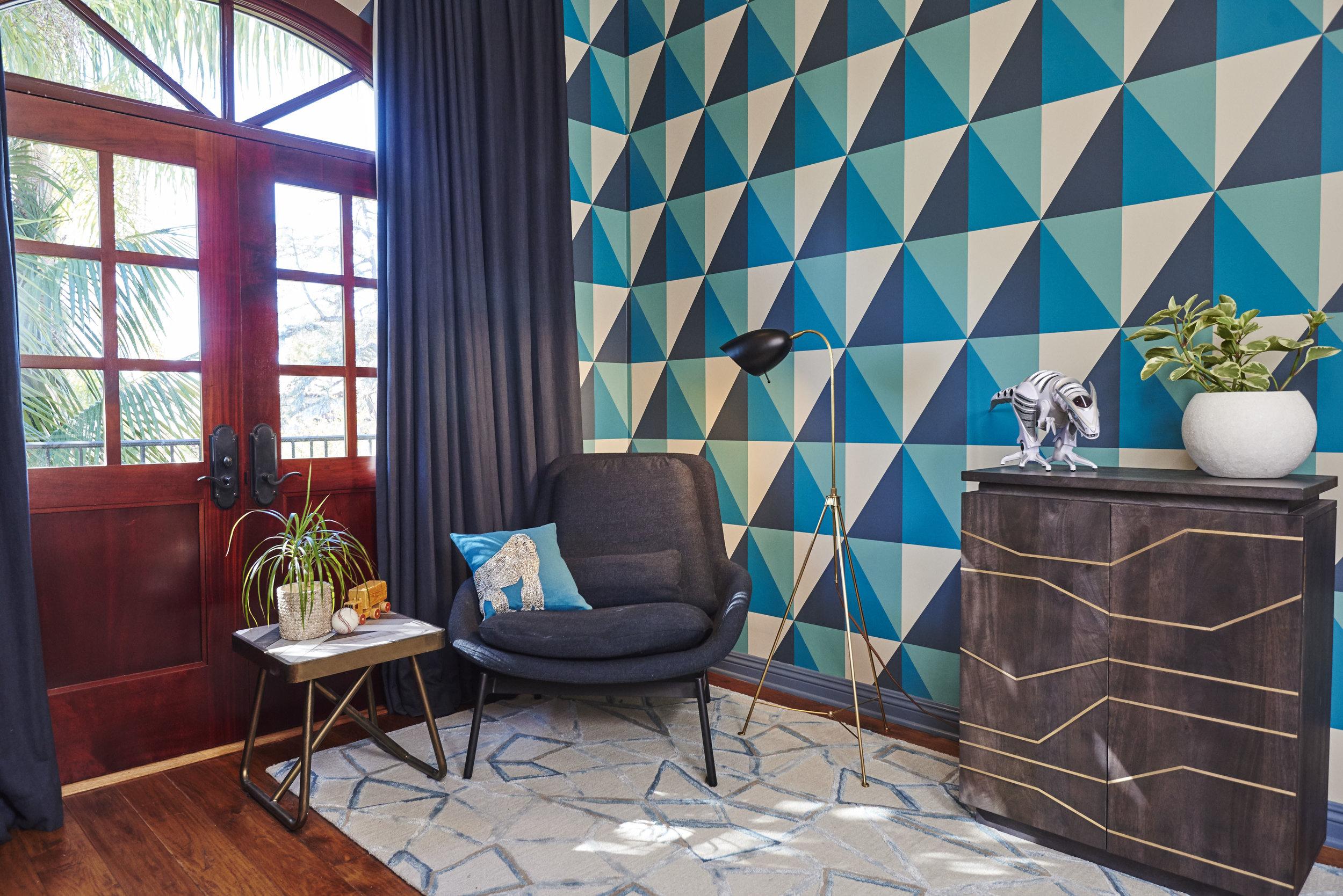 Sarah.barnard.design.modern.boy.bedroom.chair.jpg