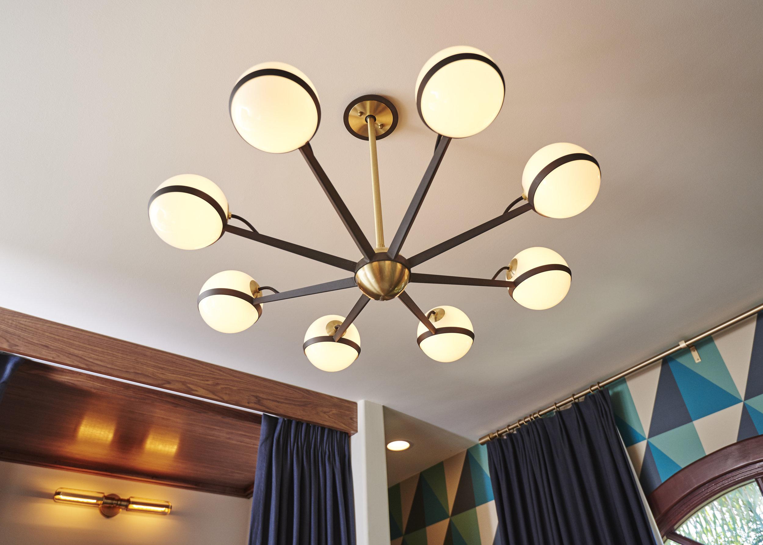 Sarah.barnard.design.modern.boy.bedroom.lighting.jpg