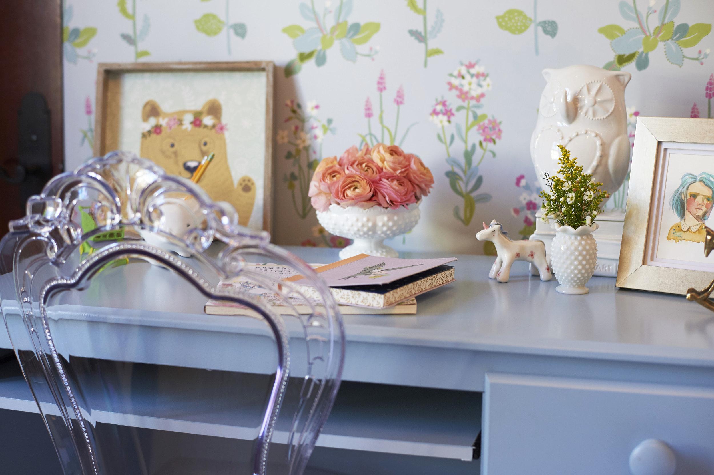 Sarah.barnard.design.little.girls.bedroom.blue.desk.jpg