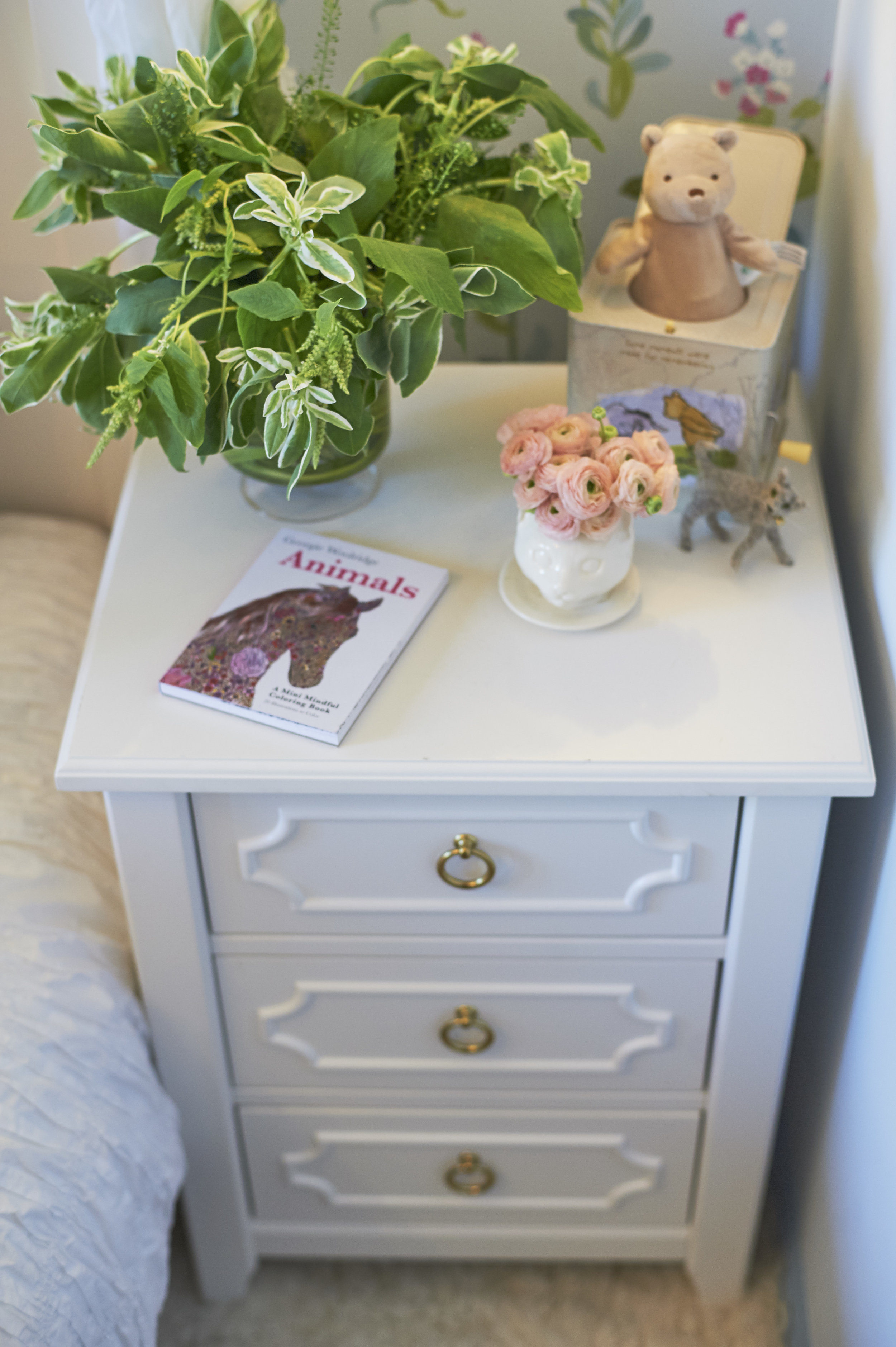 Sarah.barnard.design.little.girls.bedroom.nightstand.jpg