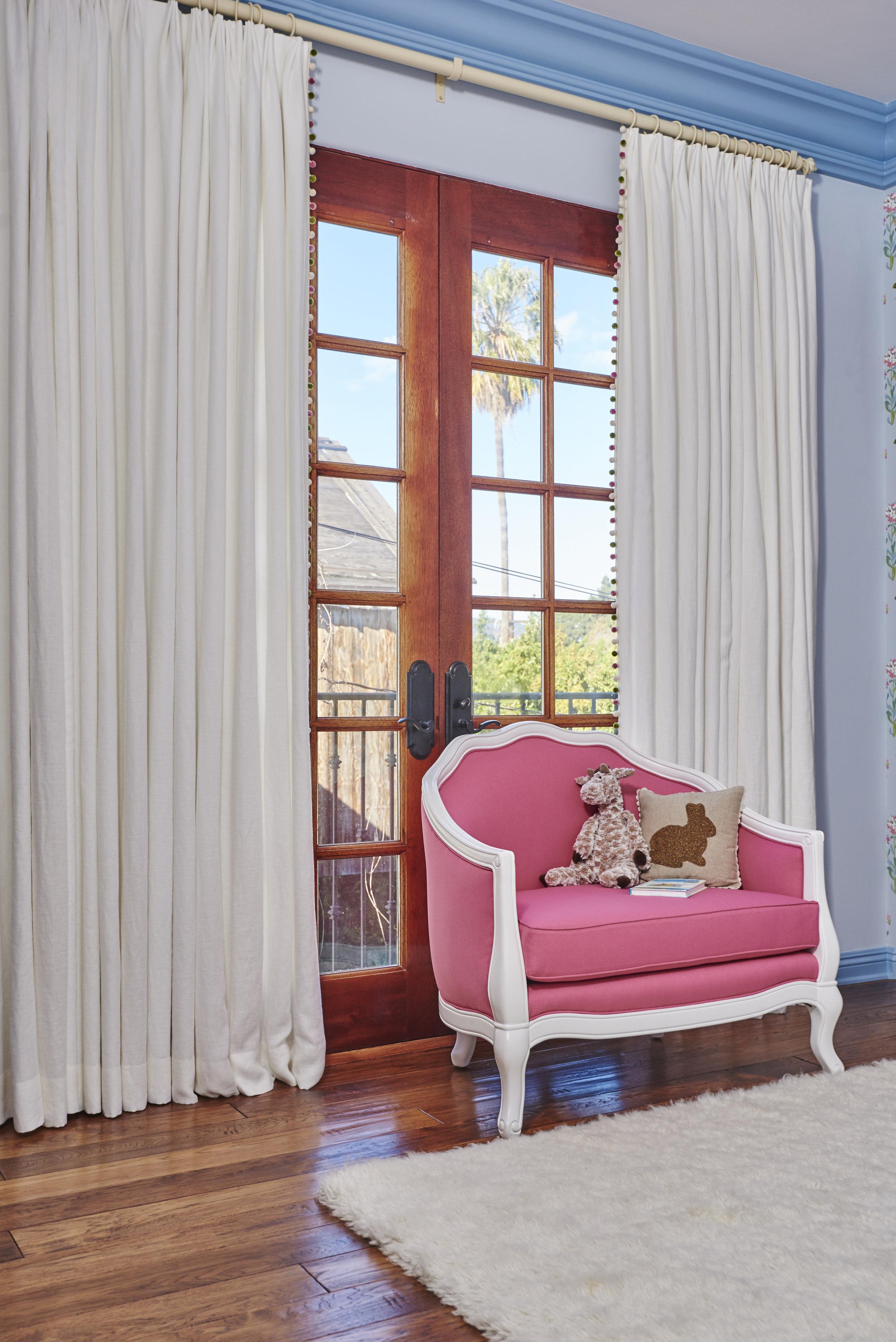 Sarah.barnard.design.little.girls.bedroom.luxury.chair.jpg