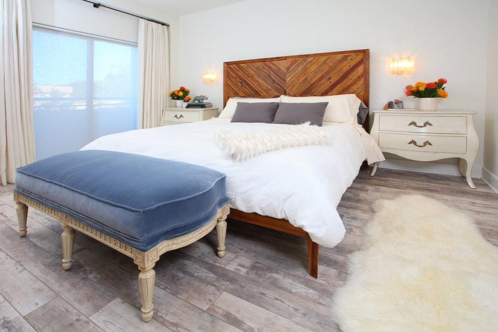 sustainable interior design ideas — Sarah Barnard Design - Story
