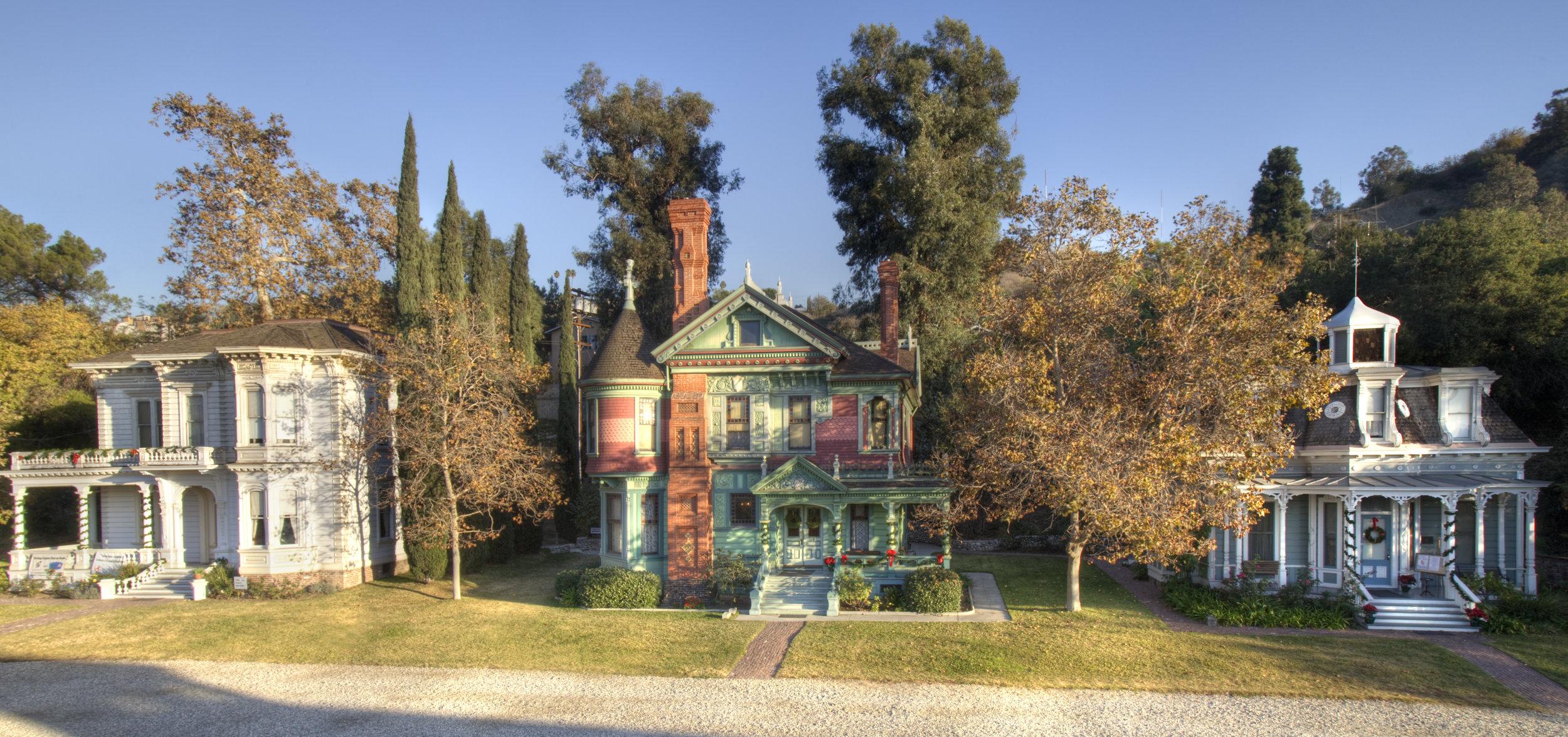Sarah-barnard-design-architecture-neighborhood.jpg