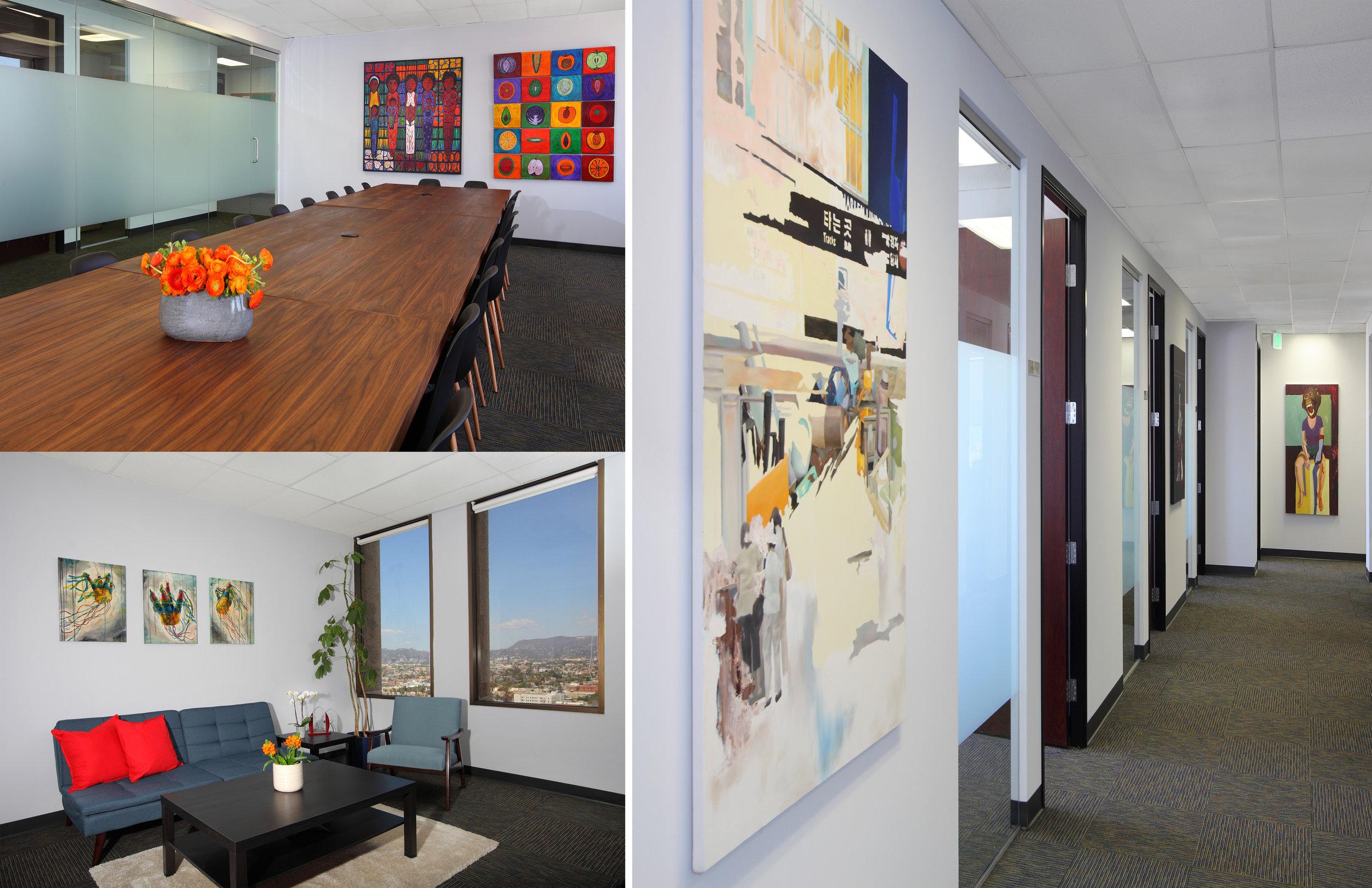 Sarah-barnard-design-modern-boardroom.jpg