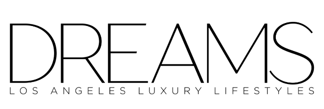 la-dreams-losangeles-luxury-lifestyles.jpg