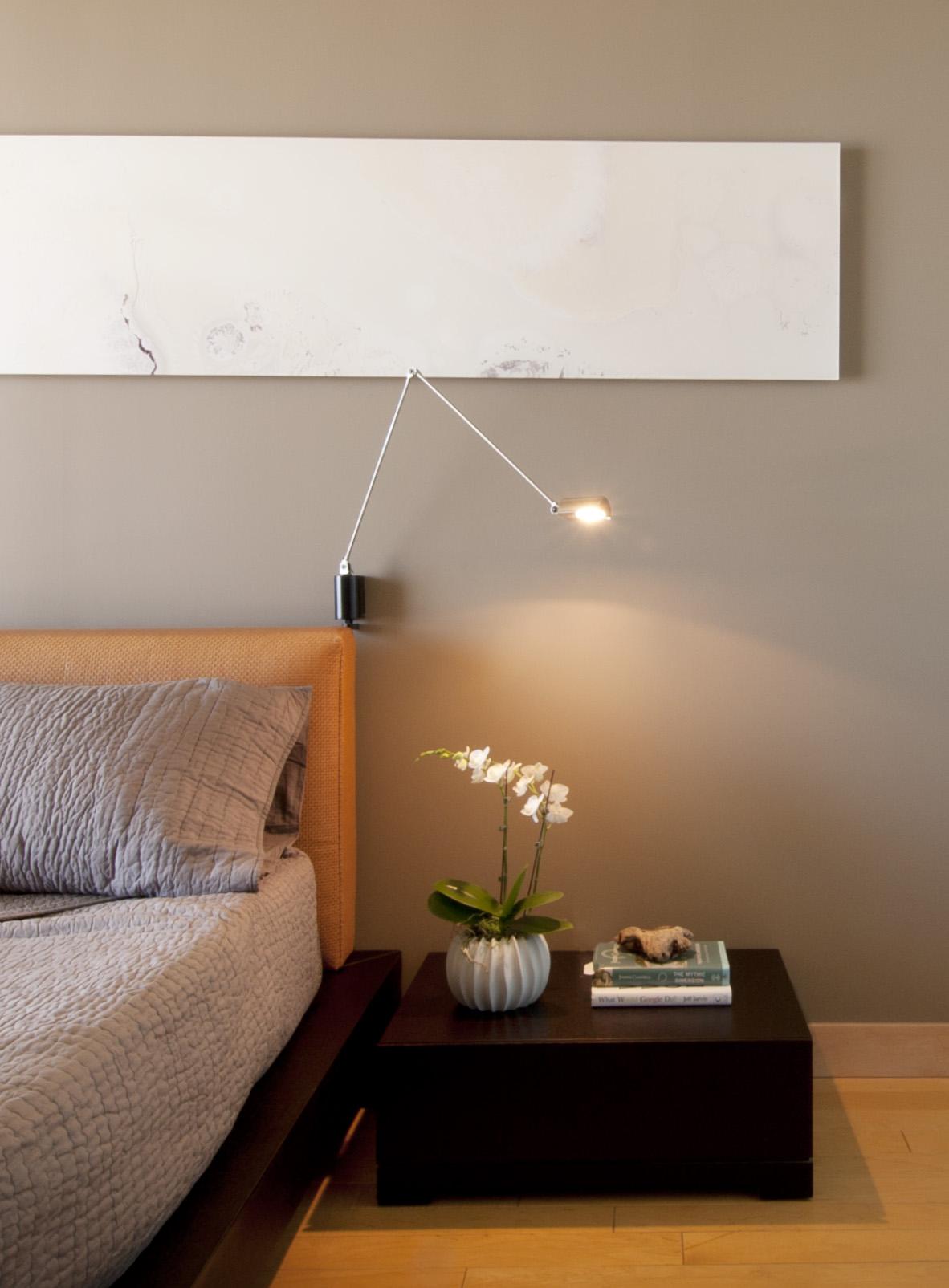 Sarah-barnard-design-modern-master-bedroom-detail.jpg