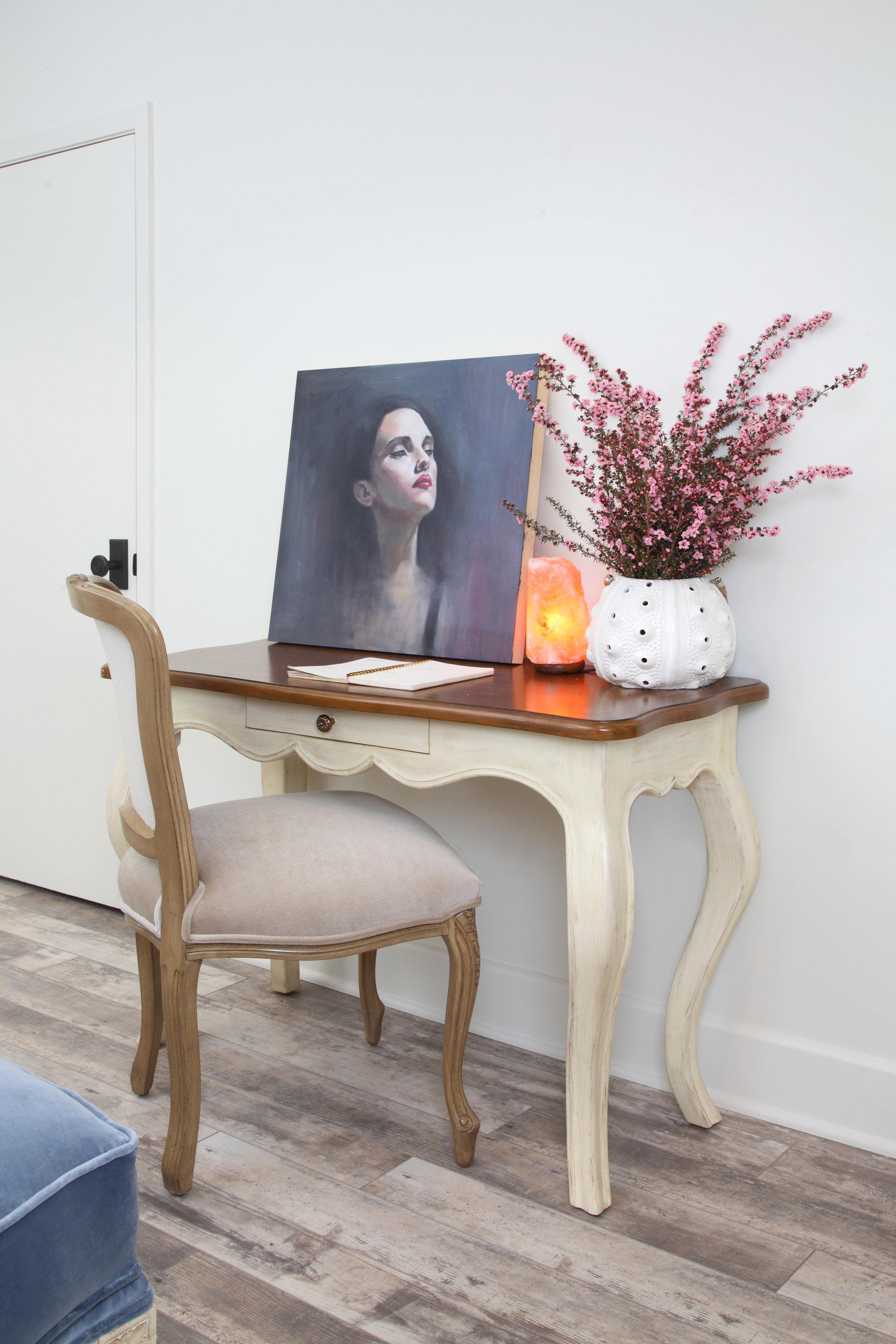 Sarah-barnard-design-modern-bedroom-vanity.jpg