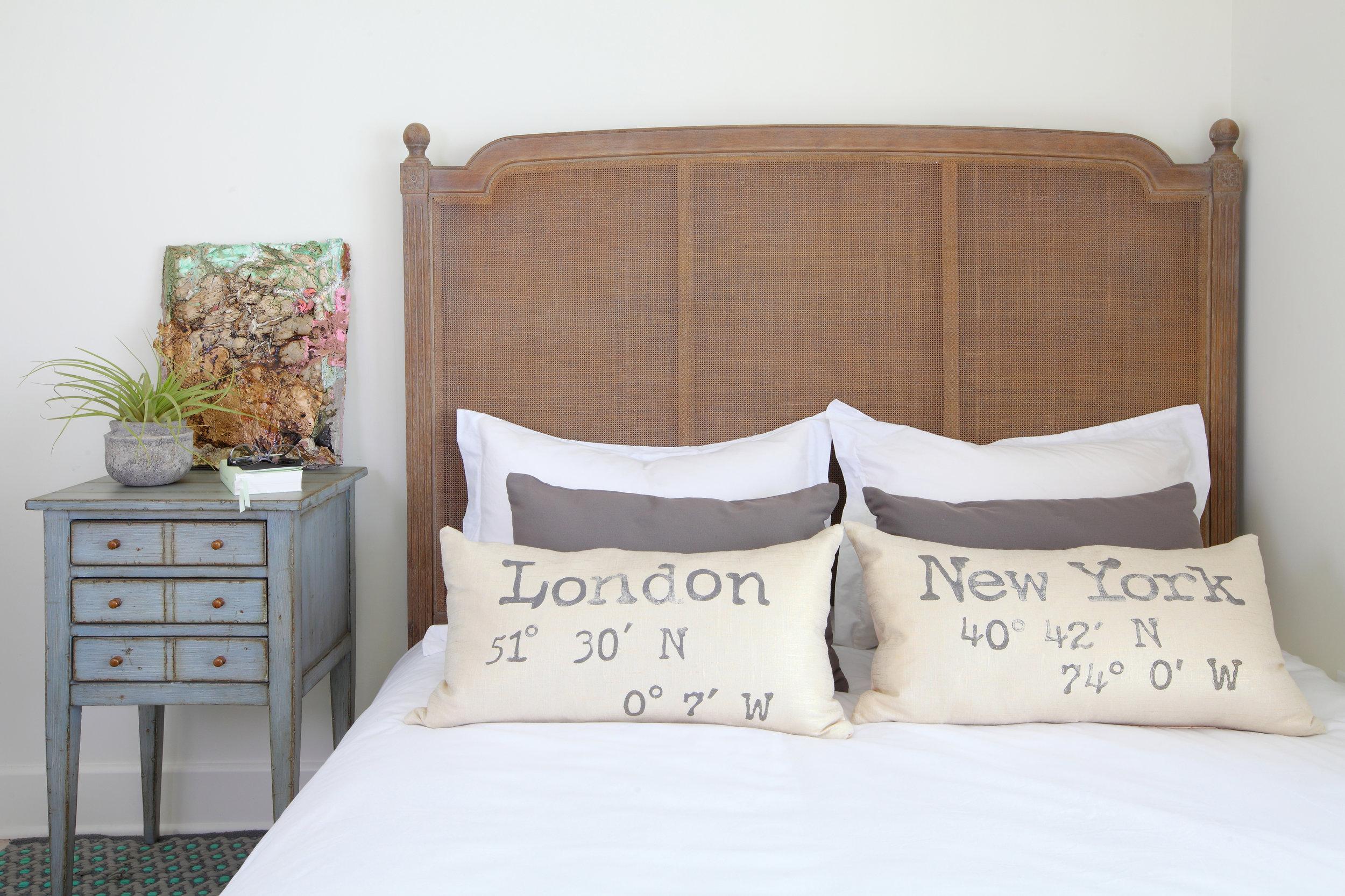 Sarah-barnard-design-blue-nightstand.jpg