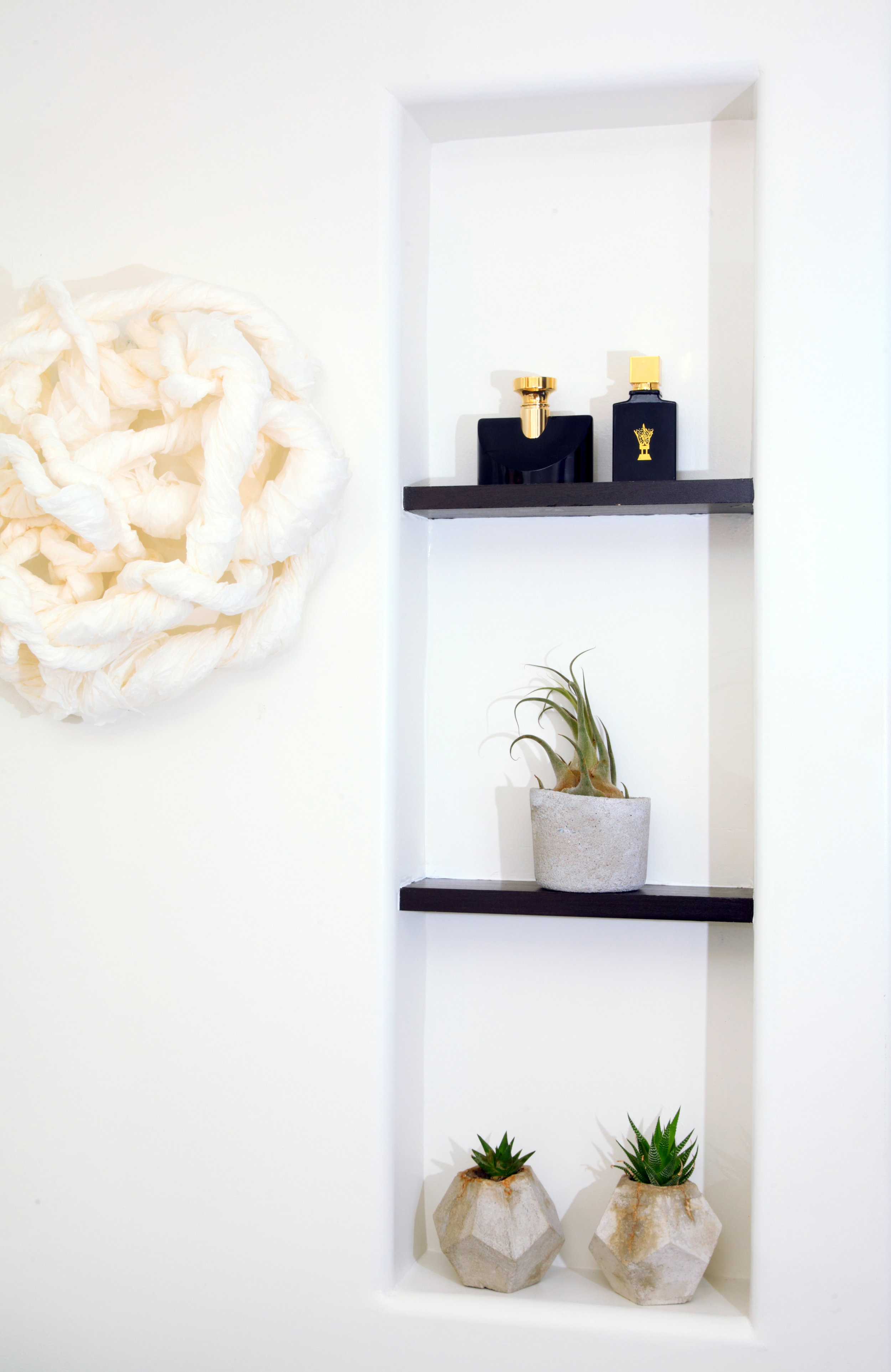 Sarah-barnard-design-modern-luxury-bathroom.jpg