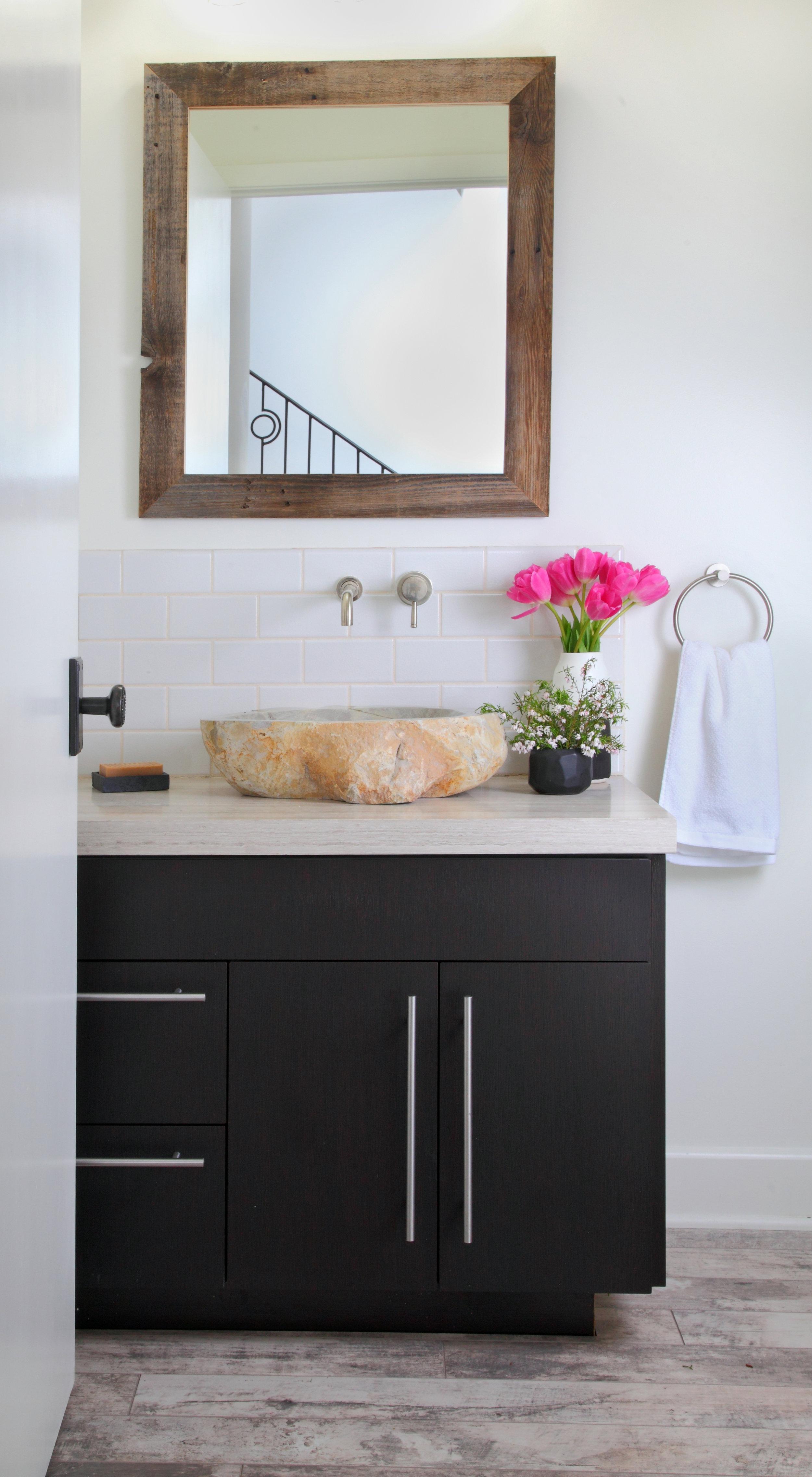 Sarah-barnard-design-modern-guest-bathroom-vanity.jpg