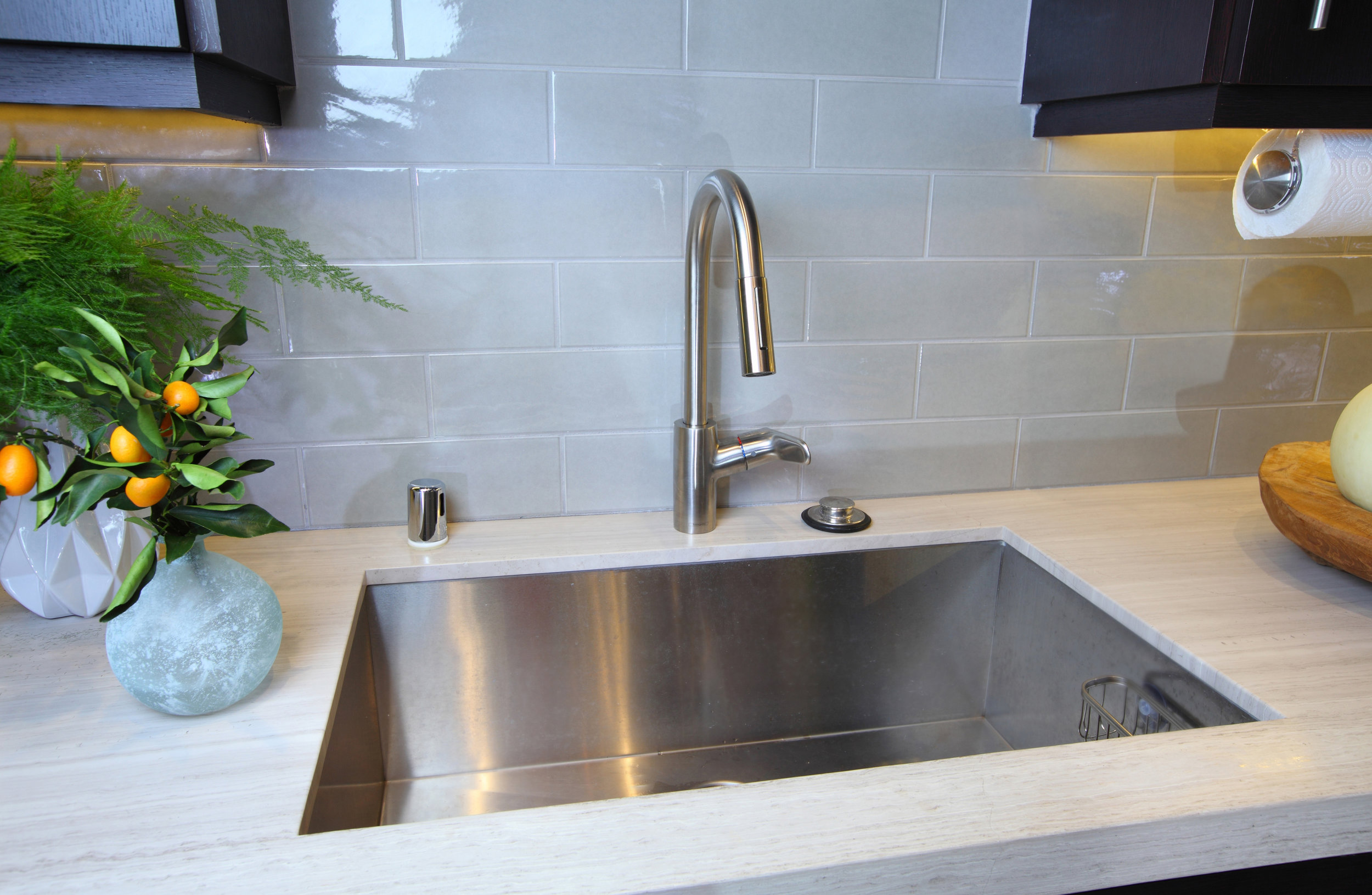 Sarah-barnard-design-modern-luxury-kitchen-sink.jpg