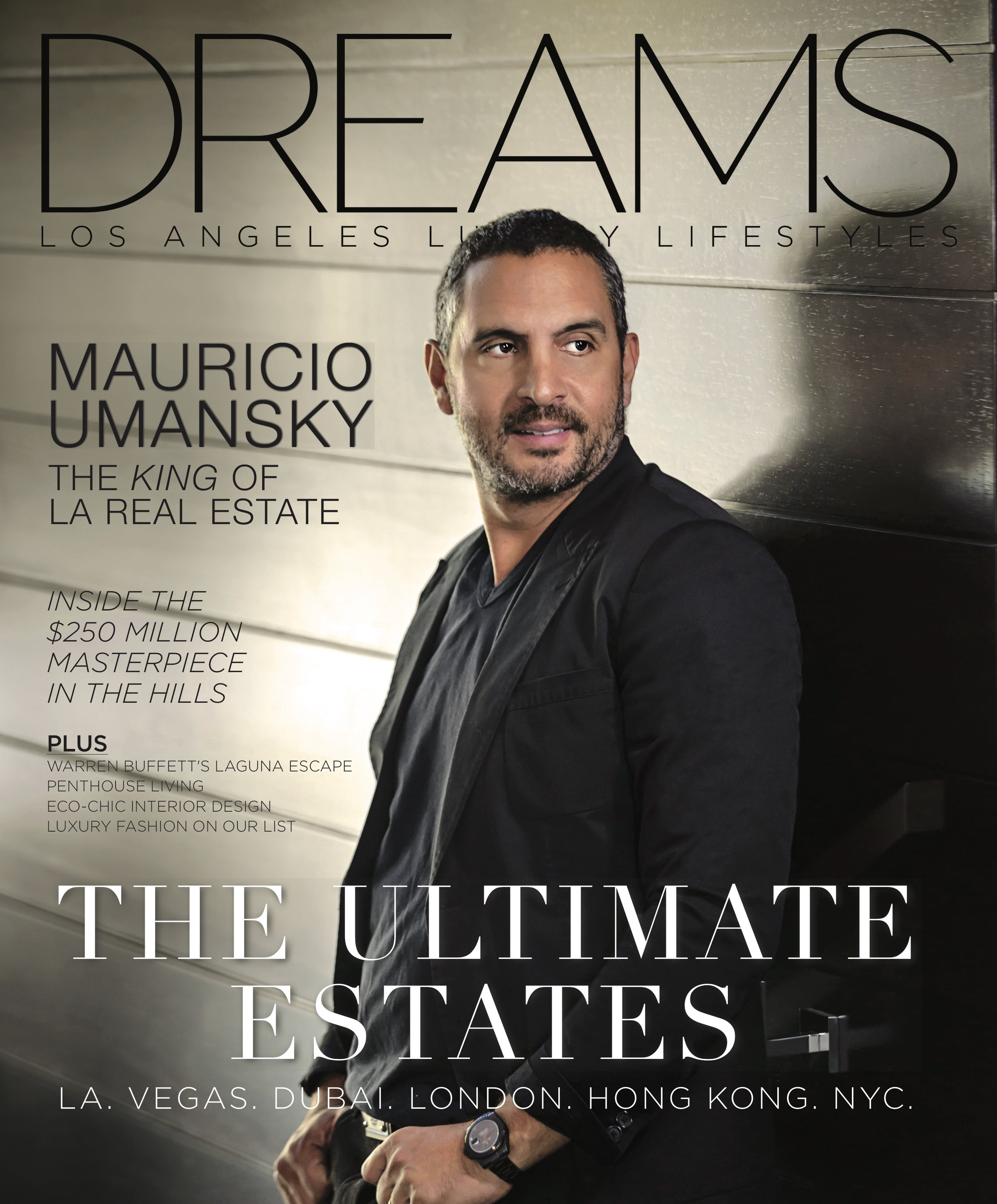 LA_Dreams_cover.jpg