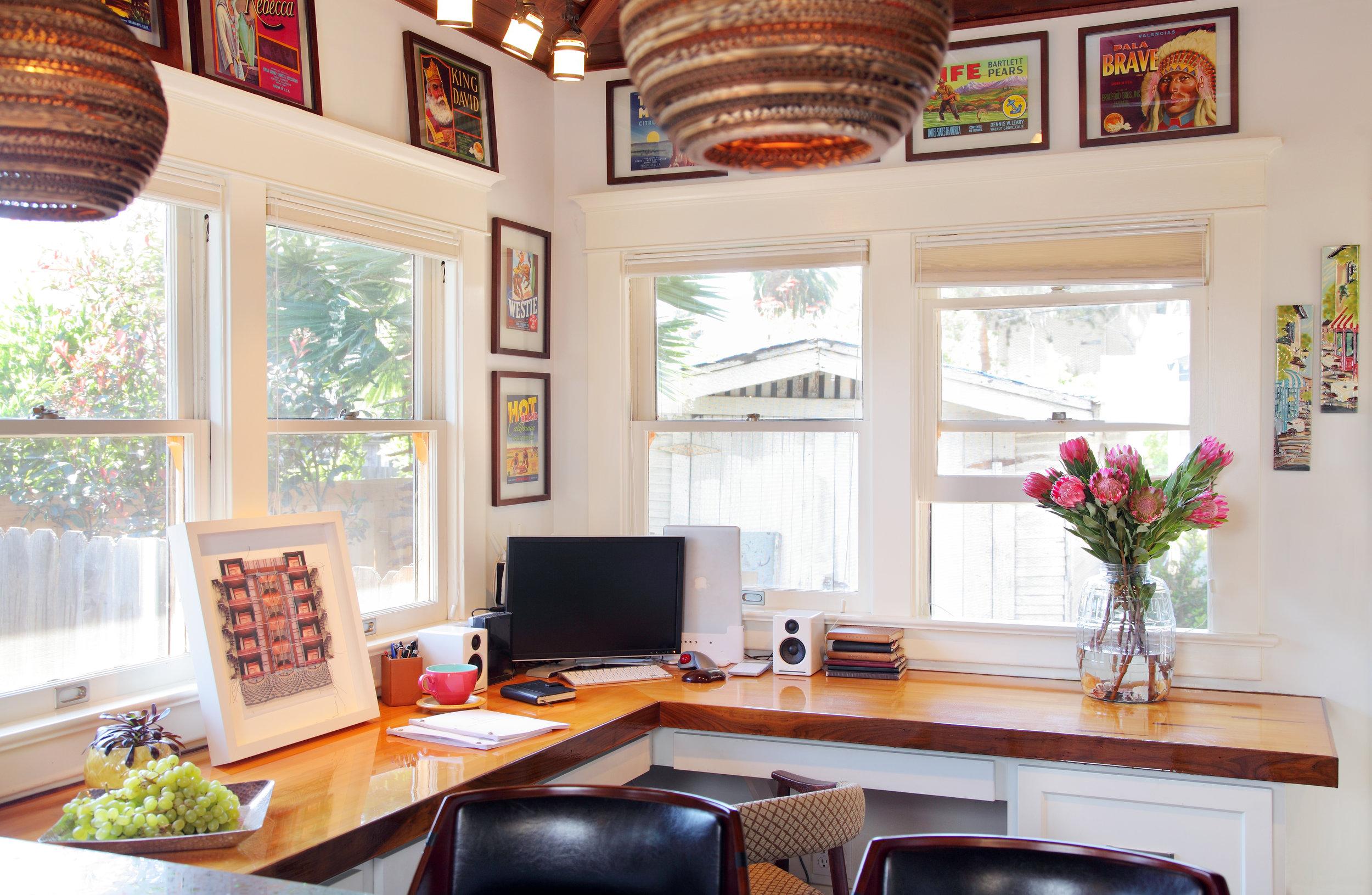 Sarah-barnard-design-modern-home-office.jpg