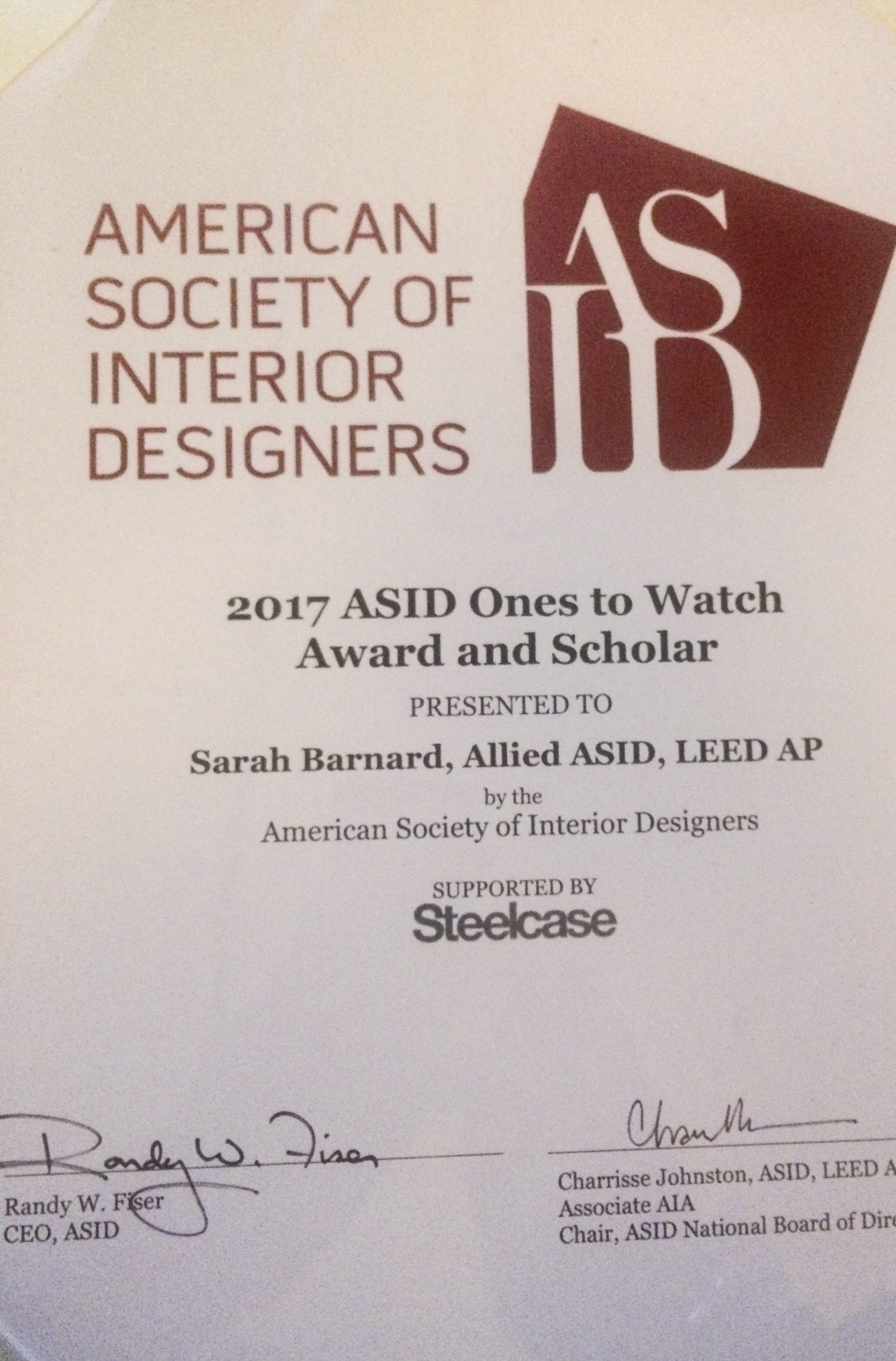 Sarah-barnard-design-ones-to-watch-asid.jpg
