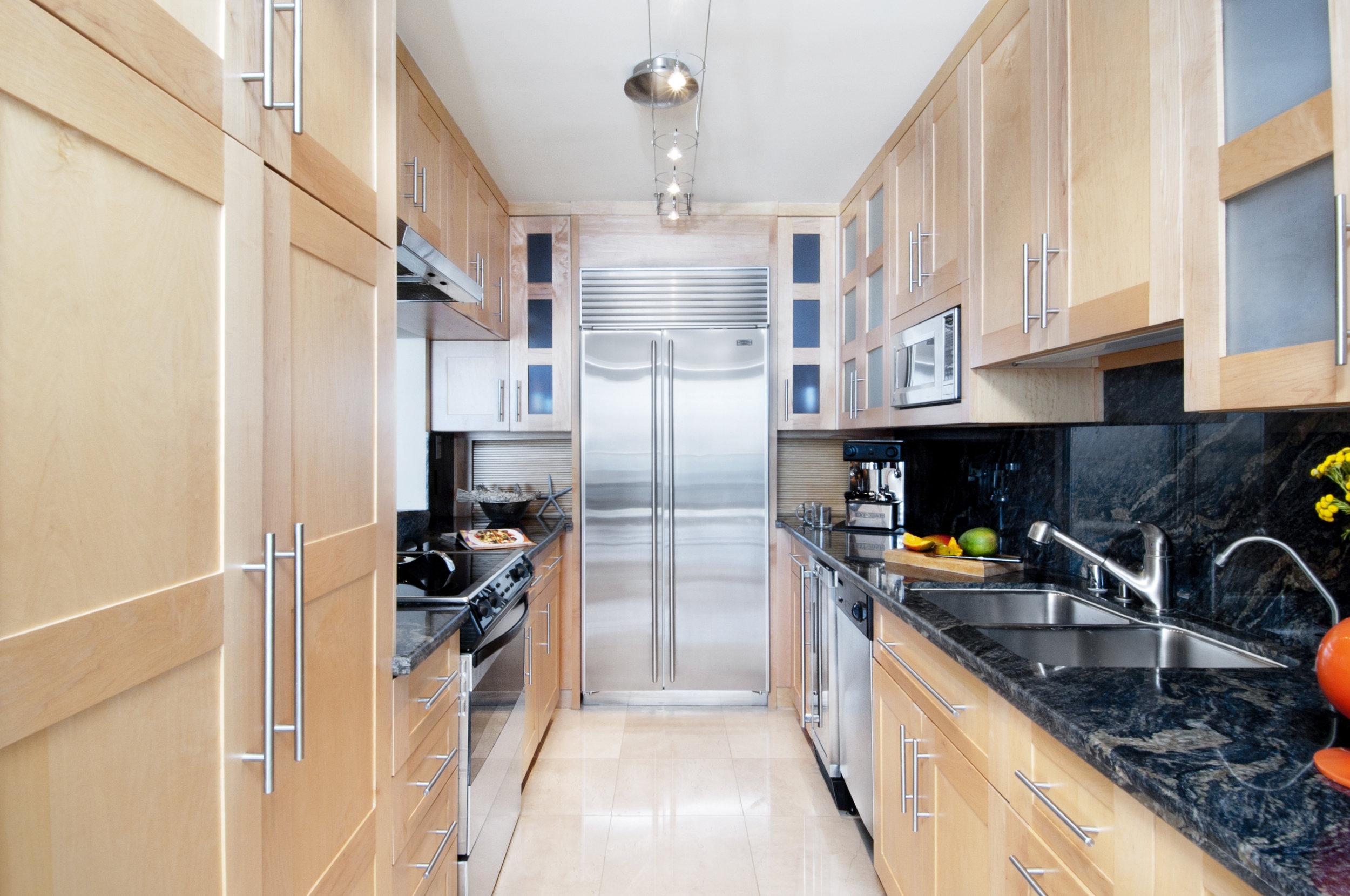 Sarah-barnard-design-modern-kitchen-remodel.jpg