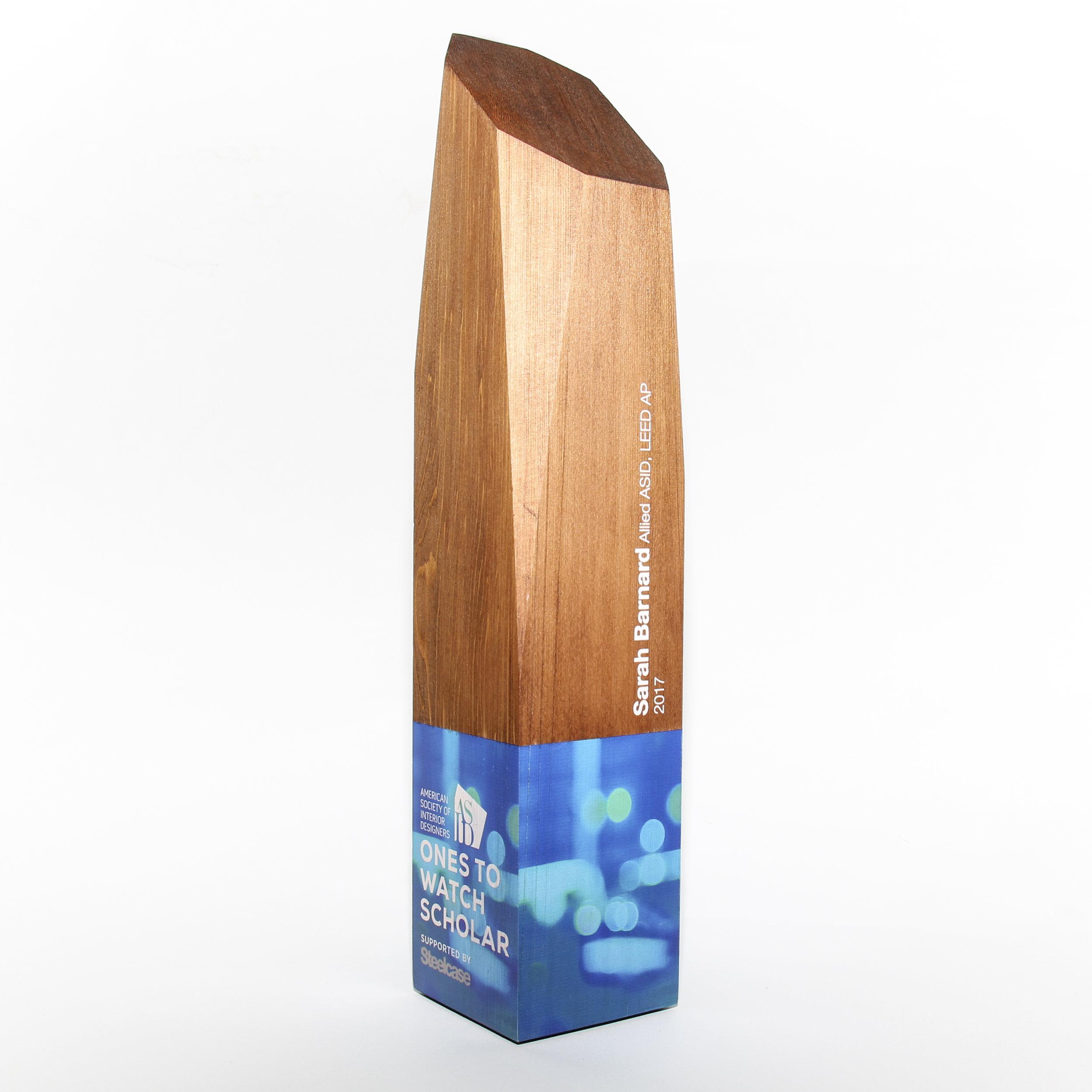 ASID-award.jpg