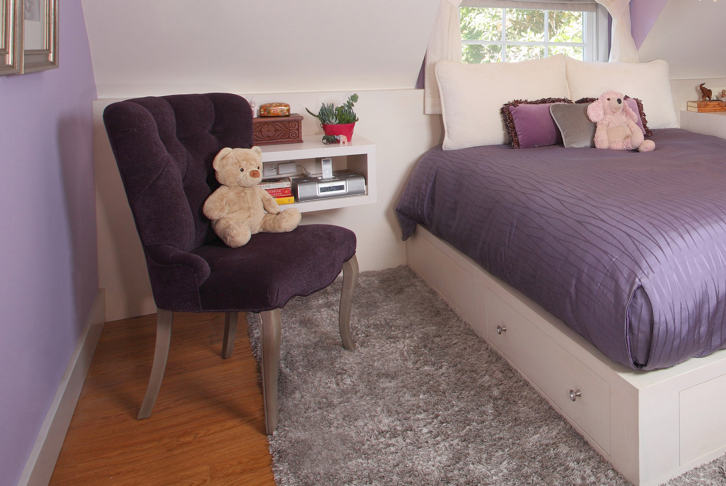 Sarah-barnard-design-childs-bedroom.jpg