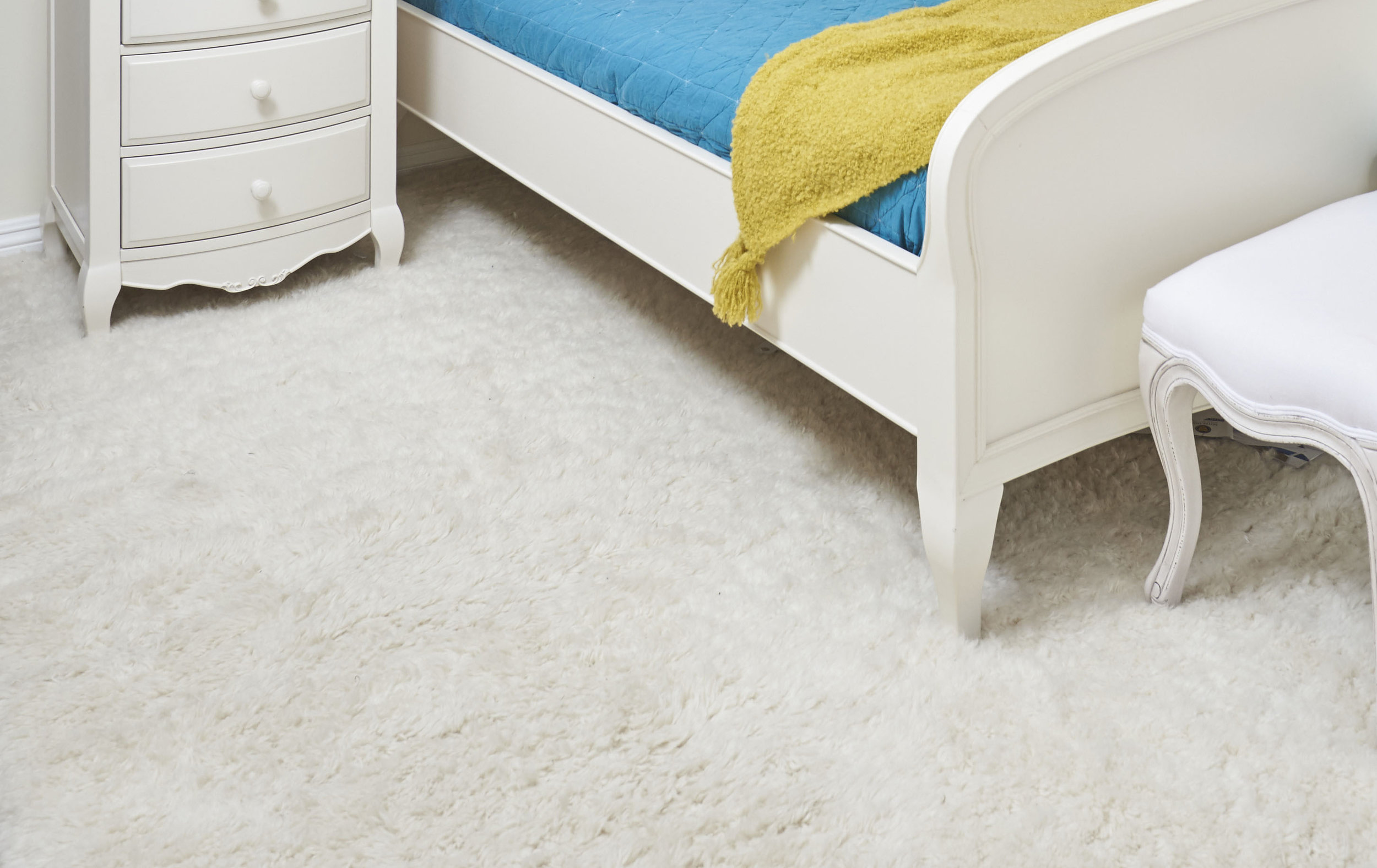 Sarah-barnard-design-soft-carpet.jpg
