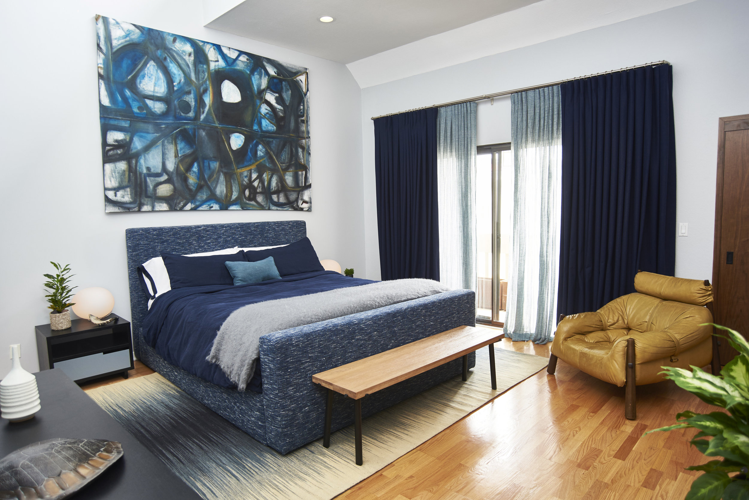 sarah-barnard-design-brentwood-bedroom-30.jpg