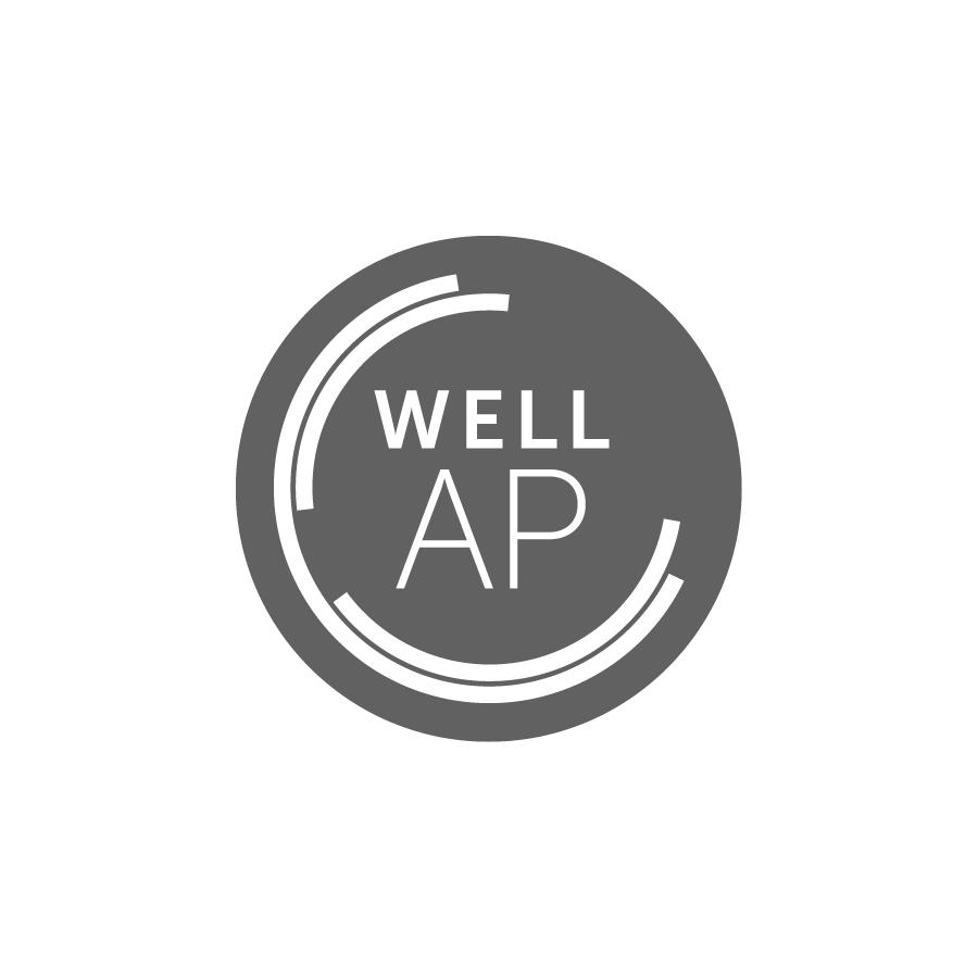 WELL+AP_cmyk.jpg